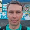 Yury Gluschenko