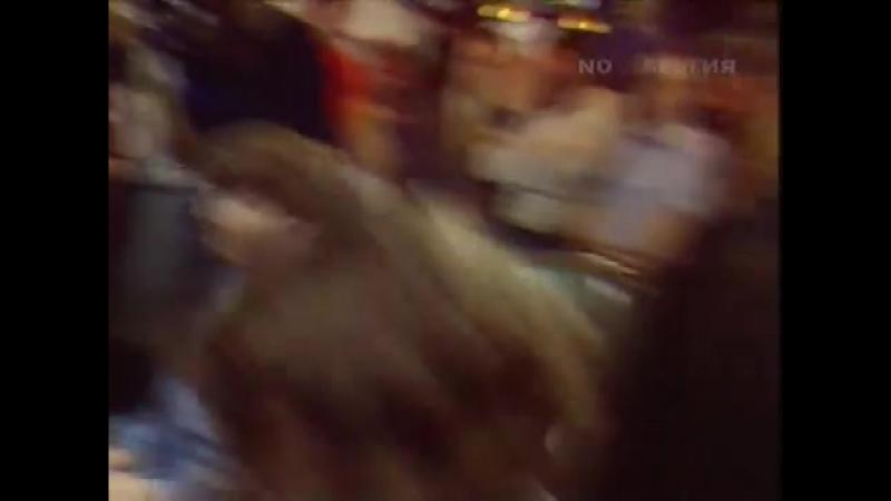 Что где когда (28.11.1986)