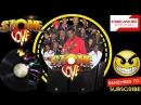 🔥 Stone Love Sound 2018 Dubplate Mix ★ Johnny Osbourne Beres Hammond Jah Cure Sizzla Buju Banton