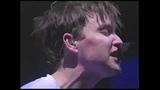 Blink-182 - Stockholm Syndrome - LIVE @ Camden New Jersey 2004 (REMASTERED)