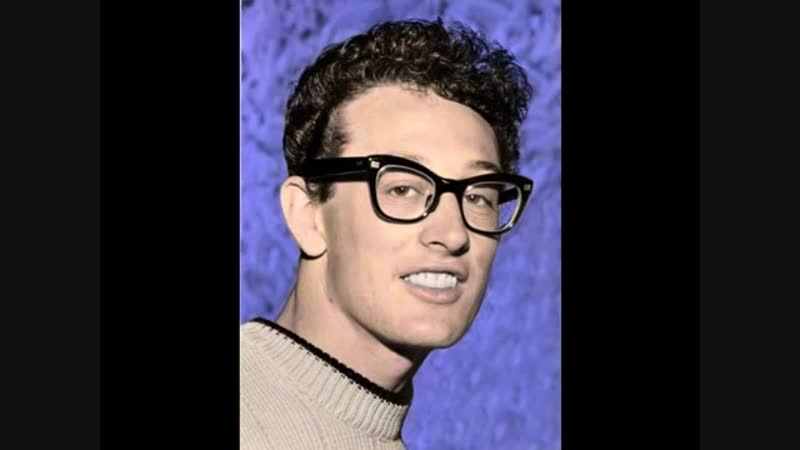 It Doesnt Matter Anymore Buddy Holly