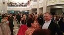 новогодний бал в театре оперы и балета 2019