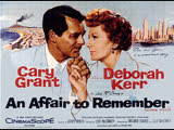 An Affair to Remember (1957) Cary Grant, Deborah Kerr, Richard Denning