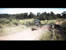 4GRIDERS | FED-EXTREME | MOTOCROSS | MO CHAMPIONSHIP
