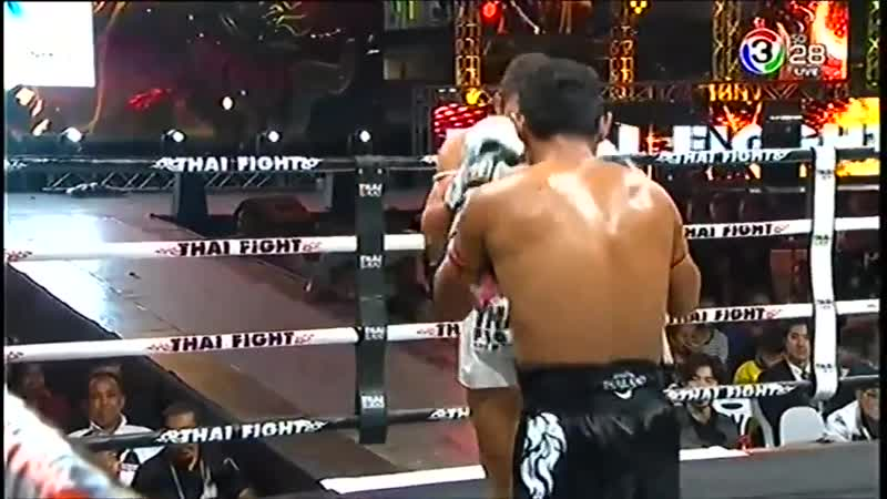 Саенчай Джавад Бигдели Иран турнир Thai Fighter 30 03 19 cftyxfq l fdfl bultkb bhfy nehybh thai fighter 30 03 19