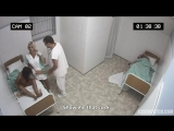 Crazy mature gypsy (Czech Catch 05) MILF, Drunk, Hardcore, Oral, Pissing, Plump