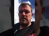 terry coldwell &amp robbie craig east 17 kubix 2018 - YouTube