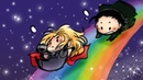 Funny Thorki Comics To Make You Laugh Thor And Loki Special PART 5