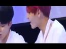 BTS (fanmade ) ВиМины лучшие друзья навсегда - Музыка - Mover.uz.mp4