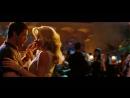 Танец Джерарда Батлера из фильма Голая правда! Сальса! (