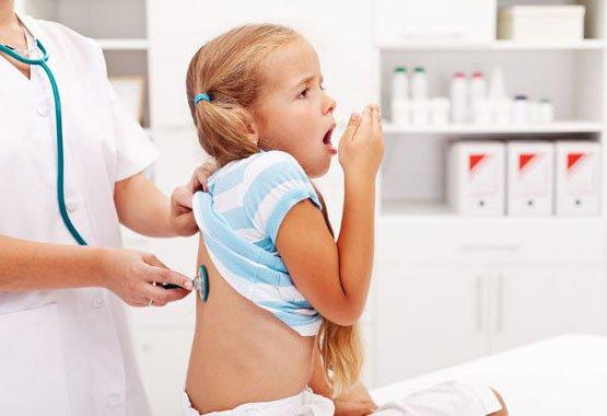 О́страя респирато́рная ви́русная инфе́кция (ОРВИ) — группа клинически и морфологически подобных острых воспалительных заболеваний органов ...