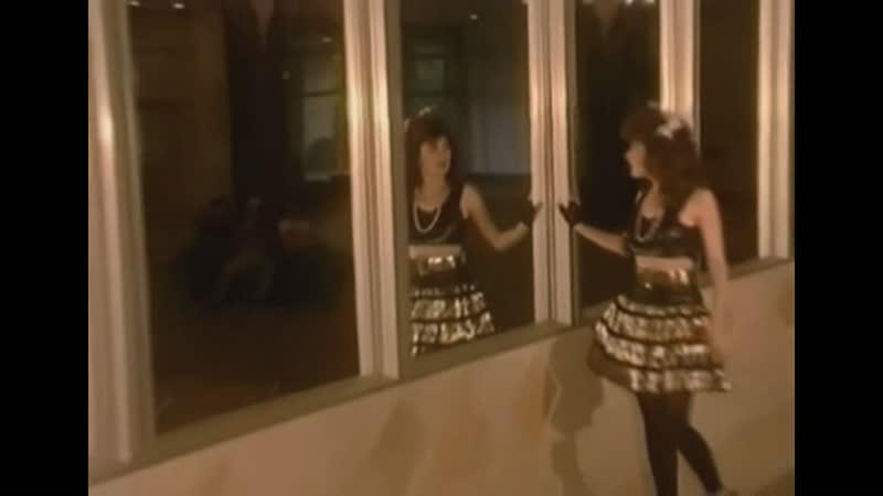Светлана Разина и группа Фея - Принцесса мечты (версия 2) 1989г