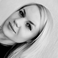 Таня  Малышева</h2> (id13410851)