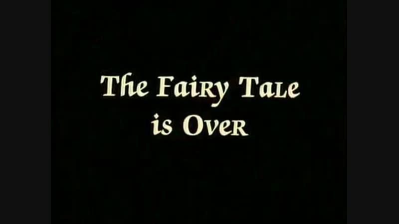 Белоснежка_ Страшная сказка _ Snow White A Tale Terror (1997) трейлер