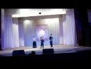 Международный вокальный конкурс Голос сердца