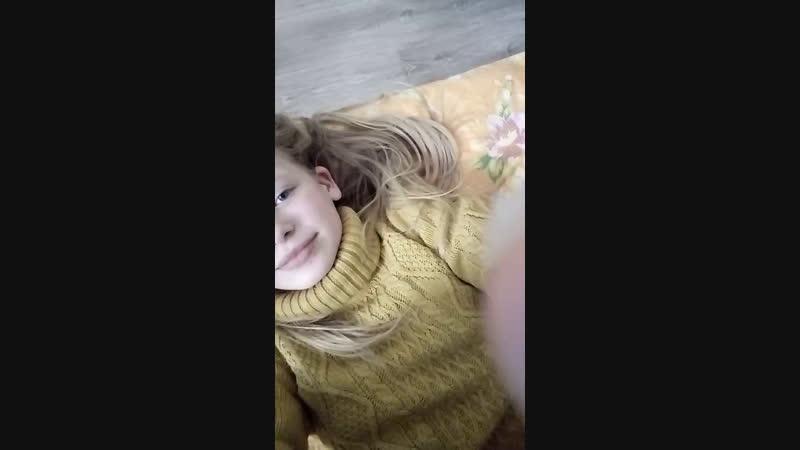 Дарья Купцова - Live