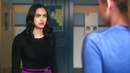 Riverdale 2x16 Veronica tries to explains herself to Betty (2018) HD
