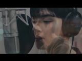(Мой ID - Красотка из Каннама OST 7) Cha Eun Woo (ASTRO) - Rainbow Falling