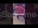 【抖音热门视频】大陆美女恶搞变身大妈 Tik Tok China
