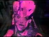 Nina Hagen - New York, NY (Full HD Video clip)