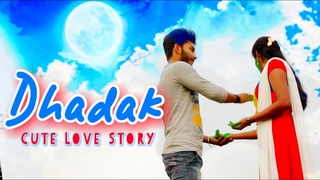dhadak-Title track|| Shreya Ghoshal||Ajay-Atul Sir||Romentic Love Song 2018