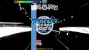 A Site De La Rue S21 [STEP 2] | EZ2EXC NM | PUMP IT UP PRIME 2 QUEST ZONE Patch 2.05