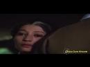 Aandhi movie