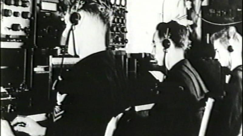 1942 г Коралловое море Мидуэй Охота на Ямамото