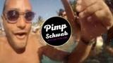 Pimp Schwab - В Огне (VIDEO)