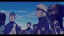 NARUTO - XXXTENTACION /TAKE A STEP BACK\ (AMV)