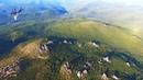 Природа Забайкалья. Ламский городок