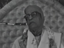 Шримад-Бхагаватам 1.2.19 (Нью Вриндаван)