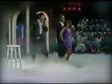 Debut De Soiree - Nuit De Folie