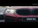 BMW F90 M5.mp4