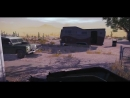 Warface Battle Royale trailer and gameplay