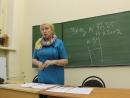 Объединительное собрание советских граждан и членов профсоюза коренного народа Единство