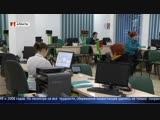 Накопительной пенсионной системе республики казахстан исполнилось 20 лет