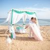 Свадьба за границей. Свадьба в Египте. Шарм.