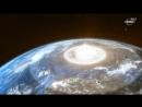 Космические путешествия - Самые грозные супервулканы Земли   25 серия из 32   2014   HD 1080