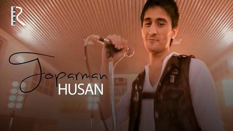 Husan - Toparman | Хусан - Топарман