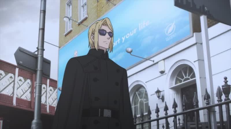 Маска героя Hero Mask 5 серия