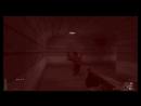 Wolfenstein Return To Castle. Нарезка🔫💣💥💥💥💥