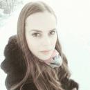 Ольга Авдеева фото #12
