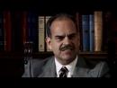 Дон Корлеоне 08 [Il Capo dei Capi] 2007 ozv
