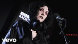 Pale Waves - Eighteen in the Live Lounge