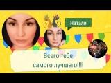 MiniMovie_BD-Gemini_180621.mp4