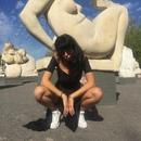 Ana Baston фото #3