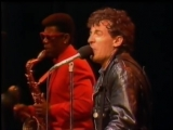 Bruce Springsteen - Cover Me 1984