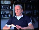 Burt Munro Offerings to the God of Speed 1971 Part 1