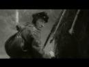 Опытный разведчик Сергей Филиппов в фильме Беспокойное хозяйство 1946 год.